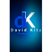 DKZ Productions